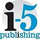 I5Publishing's Company logo