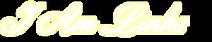 I Am Links's Company logo