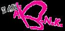 I Am Pink's Company logo