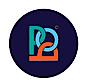 I AM POP's Company logo