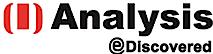 I-Analysis's Company logo