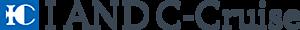 I And C-Cruise's Company logo