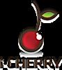I Cherry's Company logo