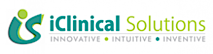 I-clinicalsolutions's Company logo