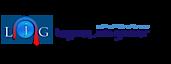 I Coppergate Consultancy's Company logo
