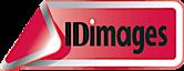 I.D. Images's Company logo
