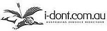 i-dont.com.au's Company logo