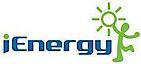 i-Energy's Company logo
