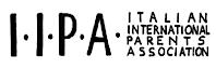 I.i.p.a. (Italian International Parents Association)'s Company logo
