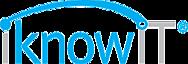 Iknowit's Company logo