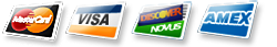 Ilmotorsportusa's Company logo