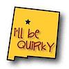 I'll Be Quirky's Company logo