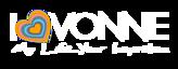 I Love Vonnie's Company logo