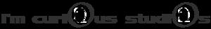I'm Curious Studios's Company logo