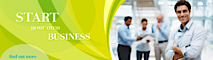 I&m Healthproducts's Company logo