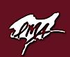 I Marmol and Associates's Company logo