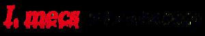 I-mecs's Company logo
