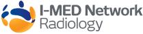 I-MED's Company logo
