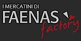 I Mercatini Di Faenas Factory's Company logo