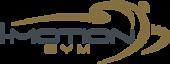 Imotiongym's Company logo