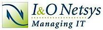 I&o Netsys Bv's Company logo