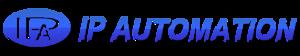 I P Automation's Company logo