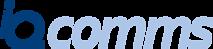 I Q Communications's Company logo
