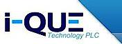 I-que Technology's Company logo