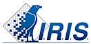 IRIS S.A.'s Company logo