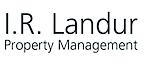 I.r.landur Property Management's Company logo