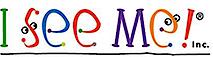 I See Me!'s Company logo