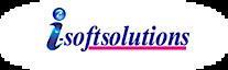 I-softsolutions's Company logo