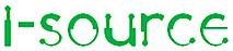 I Sourceinc's Company logo