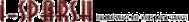 I-sparsh Digital's Company logo