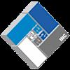 I Squared's Company logo