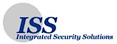 I SS's Company logo