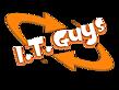 I.t. Guys Help's Company logo