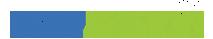 I T By Design's Company logo