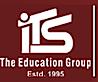 I.t.s The Education Group's Company logo