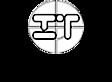 I.t Training Center's Company logo