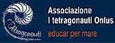 I Tetragonauti Onlus's Company logo