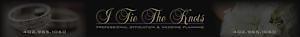 I Tie The Knots's Company logo