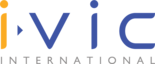 I-vic International's Company logo