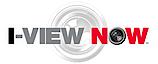I-View Now's Company logo