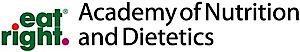 I Want To Master My Fitness's Company logo