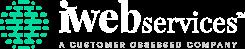I-Web Services's Company logo