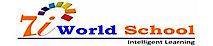 I World School's Company logo