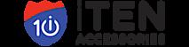 I10 Distribution's Company logo