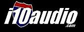 I10audio's Company logo