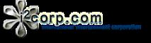 Homegamblingnetwork's Company logo